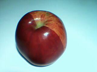 apple-4-002.jpg